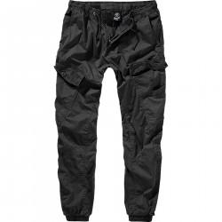 Spodnie Vintage Brandit Ray...