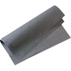 Papier na uszczelki