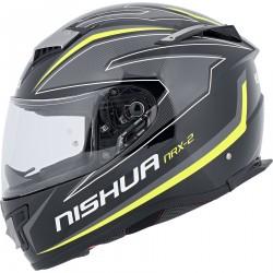 Nishua NRX-2 kask integralny