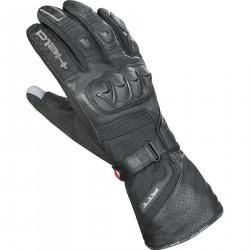 Rękawice sportowe Held Air...