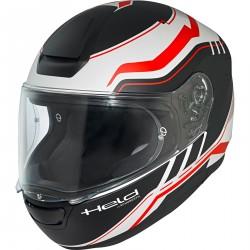 Held H-R2 Ride kask integralny