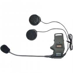SENA SMH10 mikrofon i...
