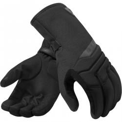 Revit Upton H20 rękawice...