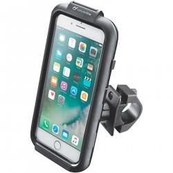 iPhone XS Max rura...