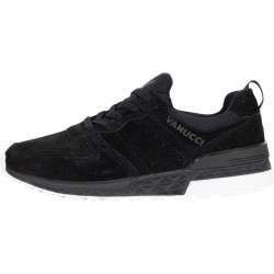 Vanucci VC Sneaker buty...
