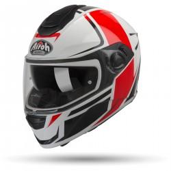 Airoh ST 301 Wonder Red Gloss kask integralny