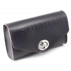 Skórzana torba narzędziowa LSL CLUBMAN