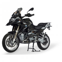 R 1200 GS LC / ADVENT. 13-...