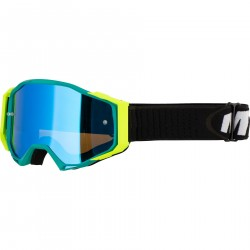 Motocrossbrille MTR S13 Pro