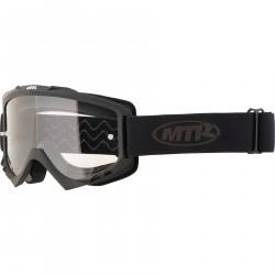 MTR S8 Pro gogle motocross...