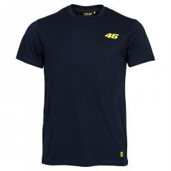 VR46 Koszulka Chase...