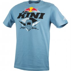 Koszulka Kini Red Bull Armor męska