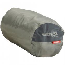 Wechsel Tents śpiwor mumia...