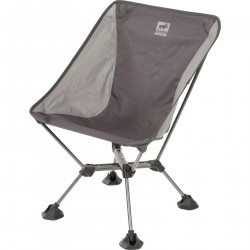 Krzesło składane Nordkap...