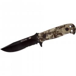 Nóż taktyczny Buck 822...