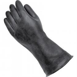 Held Lateksowa rękawica , para