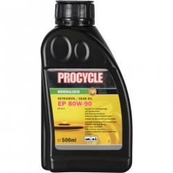Procycle  olej...