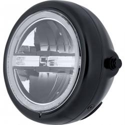 Gazzini LED reflektory  ze...