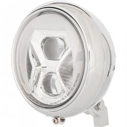 Reflektory LED HIGHSIDER z...