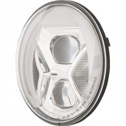 Wkład reflektora LED...
