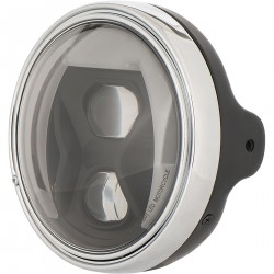 Reflektory HIGHSIDER LED ze...