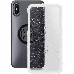 SP Moto Ochrona telefonu