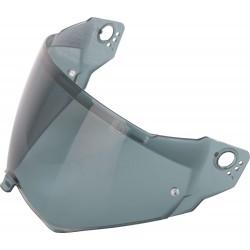 Szybka Pinlock do kasku motocyklowego NEXX X.D1