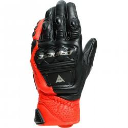 Dainese rękawice Sportowe...