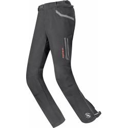 Spodnie FASTWAY SEASON damskie