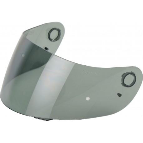 Szybka Pinlock do kasku PROBIKER RSX5/ MTR K-12