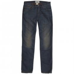 Helstons Spodnie jeansowe...