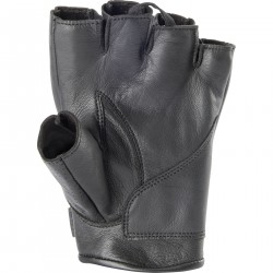 Rękawice HIGHWAY 1 SHORTY