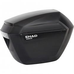 Obudowa boczna Shad SH23...