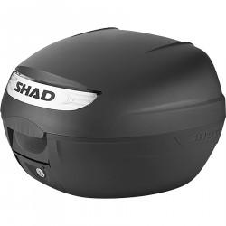 Shad Topcase SH26 26 litrów...