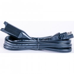Przedłużacz kabla...