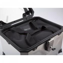 Wewnętrzna kieszeń na aluminiowe pudełka Trax Adventure / Evo / Ion, czarna