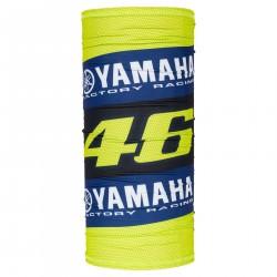 VR46 Yamaha Racing chusta...