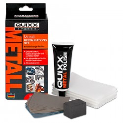 QUIXX Zestaw naprawczy do metalu