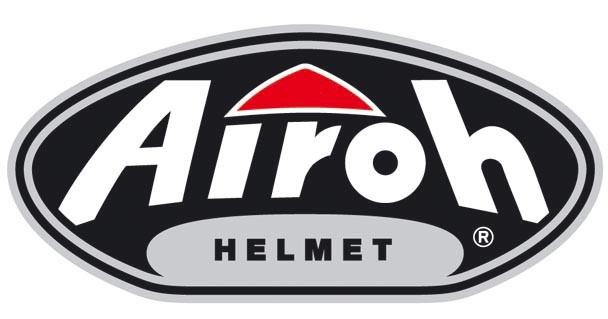 Airoh