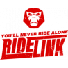 Ridelink