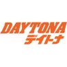 Daytona Corporation